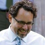 Walter Cardona Seattle therapist